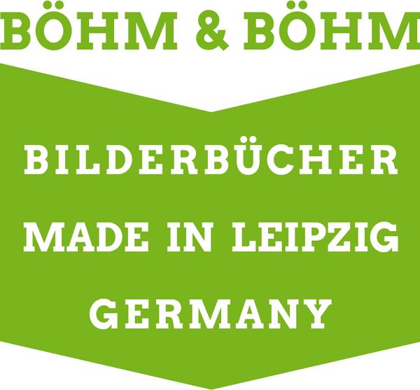 Böhm & Böhm